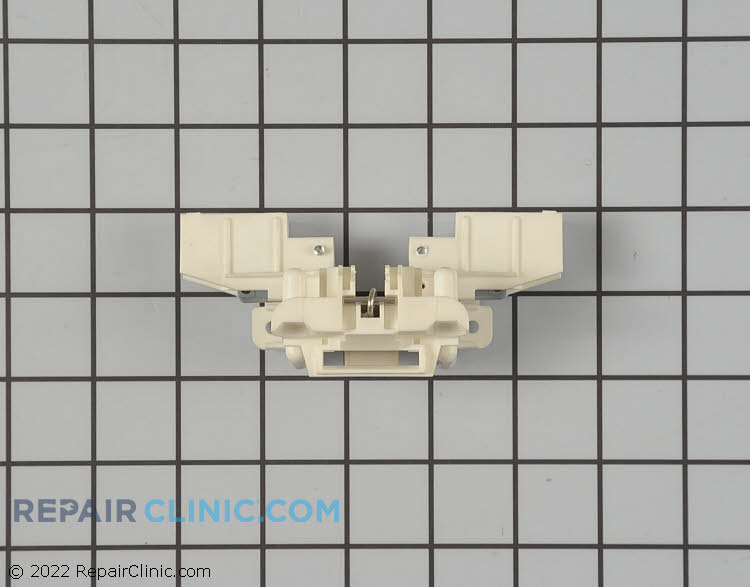 Door Switch WD21X24182 Alternate Product View