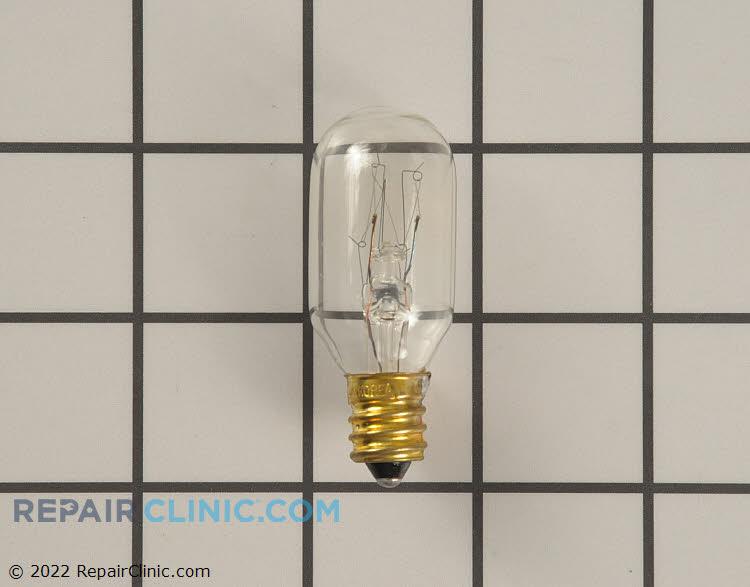 Light Bulb RF-1050-22 Alternate Product View