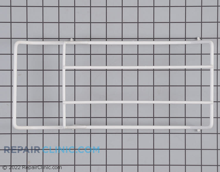 Wire Shelf RF-0200-62 Alternate Product View