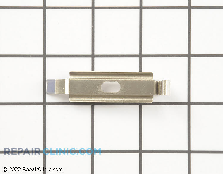 Clip RF-1650-31 Alternate Product View