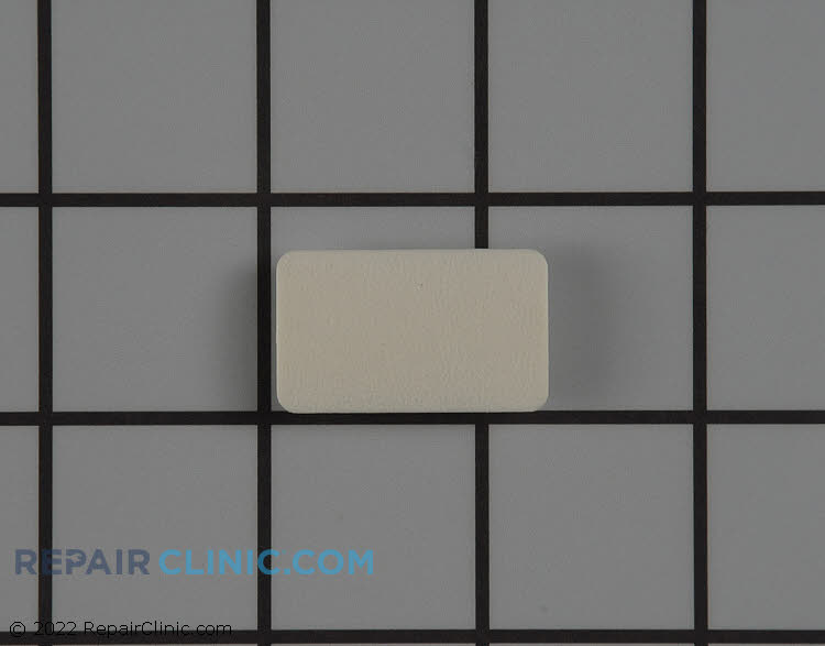 Cover RF-1950-C3      Alternate Product View