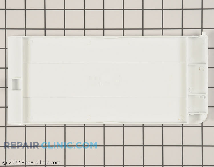 Door Assembly RF-2300-93 Alternate Product View