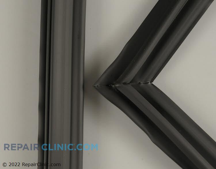 Door Gasket RF-3100-111 Alternate Product View