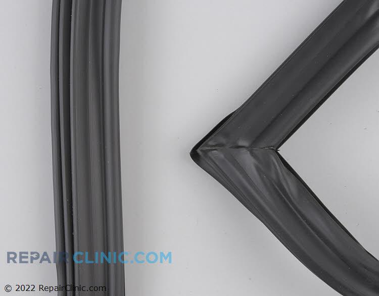 Door Gasket RF-3100-92 Alternate Product View