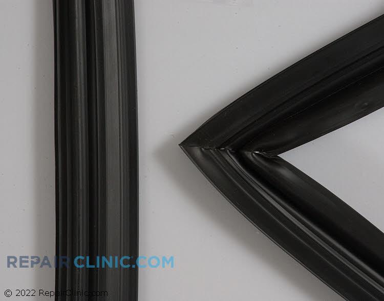 Door Gasket WR14X29856 Alternate Product View