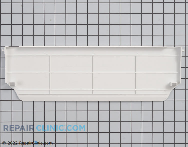 Door RF-2300-250 Alternate Product View