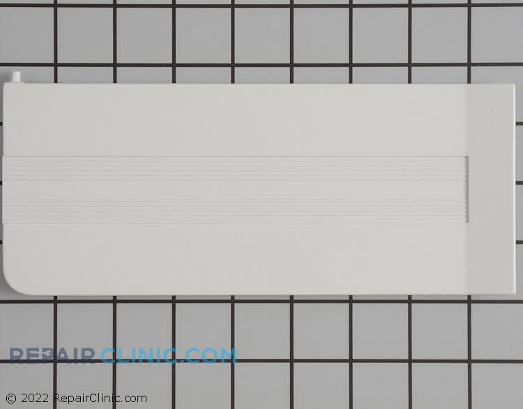 Door RF-2300-56      Alternate Product View