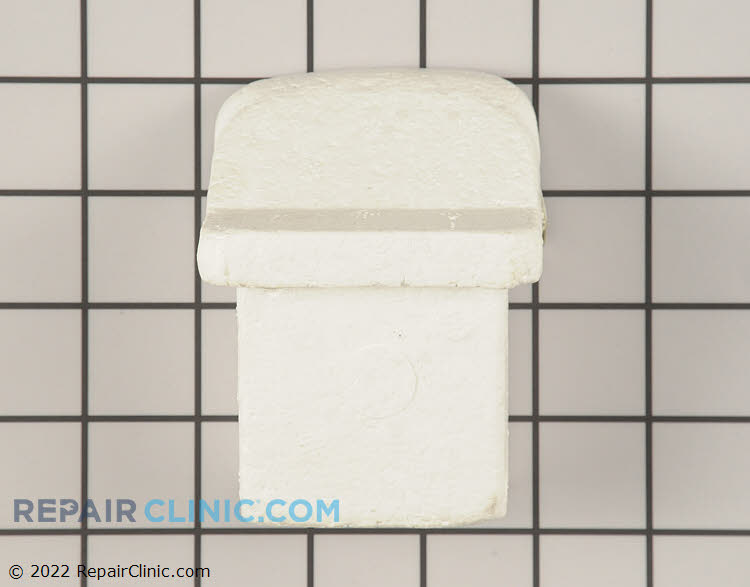 Foam RF-2868-01 Alternate Product View