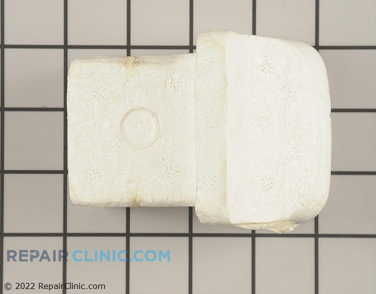 Foam RF-2868-02 Alternate Product View