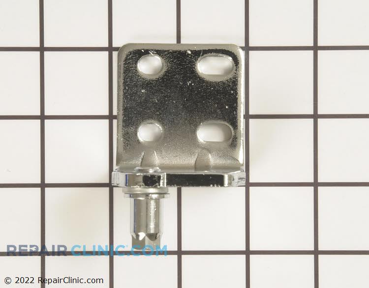 Bottom Hinge RF-3450-89 Alternate Product View