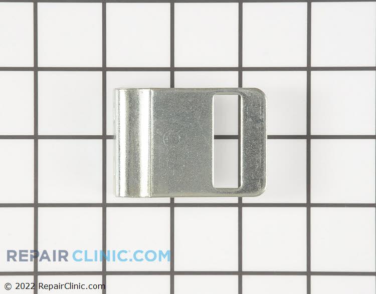 Door Hinge RF-3450-103 Alternate Product View