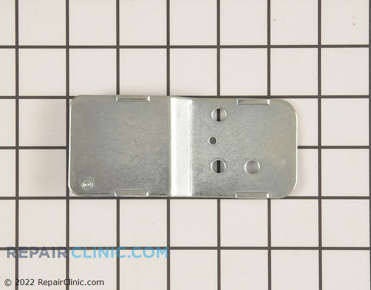 Door Hinge RF-3450-127 Alternate Product View