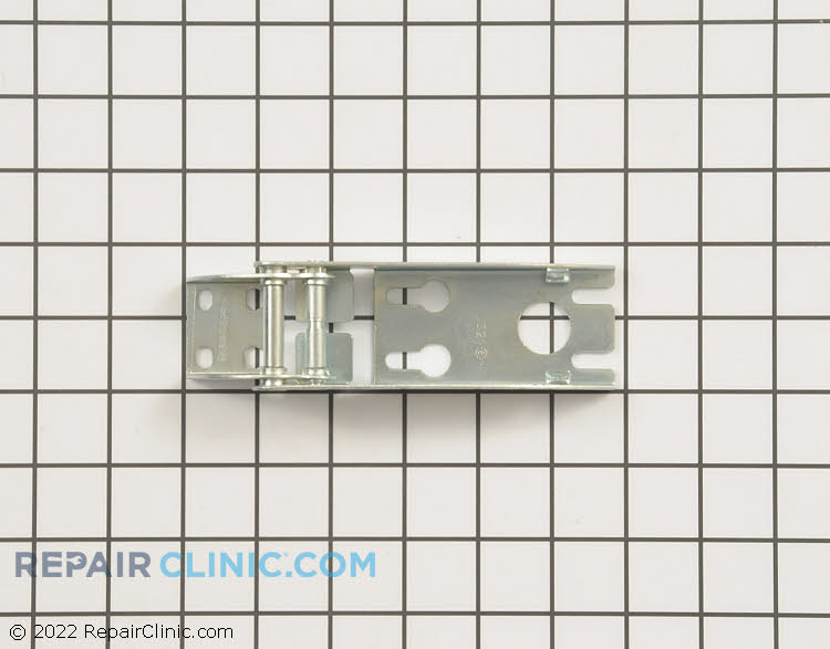 Door Hinge RF-3450-138 Alternate Product View