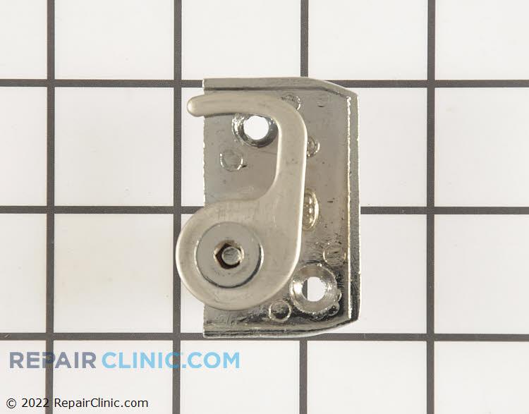 Door Lock RF-4390-04 Alternate Product View
