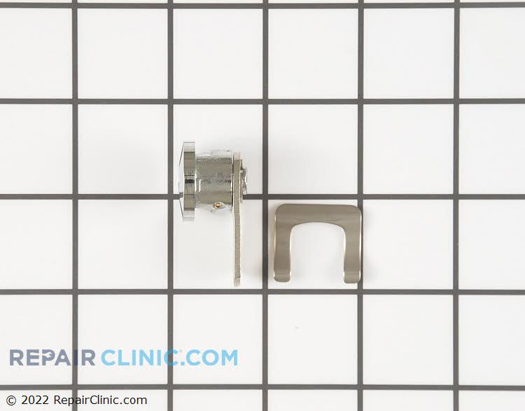 Door Lock RF-4390-14 Alternate Product View