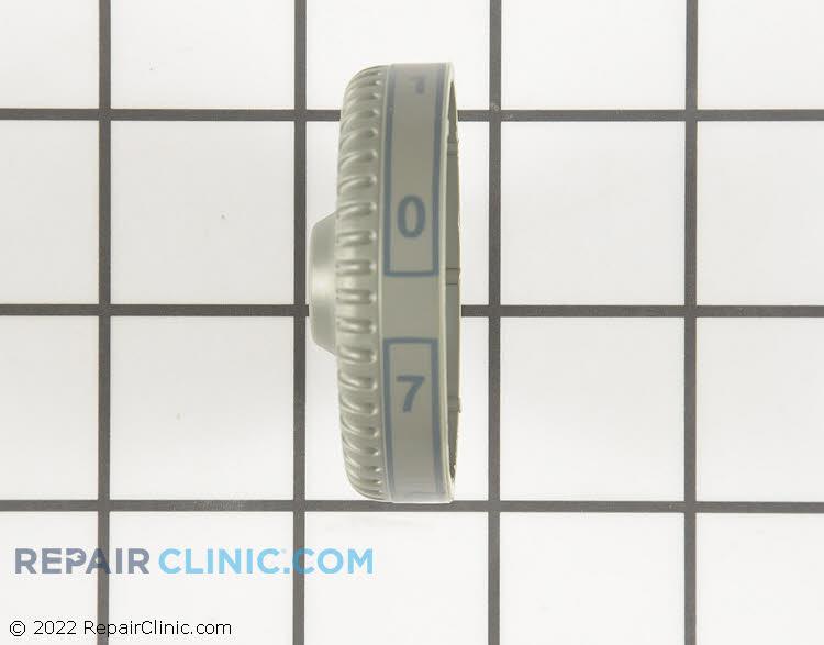 Thermostat Knob RF-4000-44 Alternate Product View