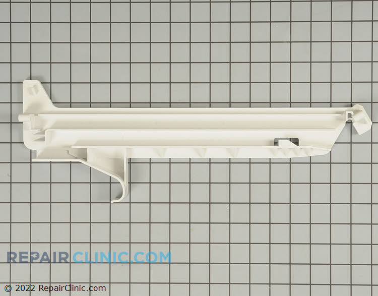 Drawer Slide Rail RF-5550-01 Alternate Product View