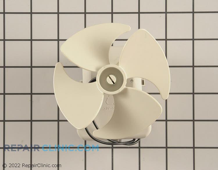 Evaporator Fan Motor RF-4550-26 Alternate Product View