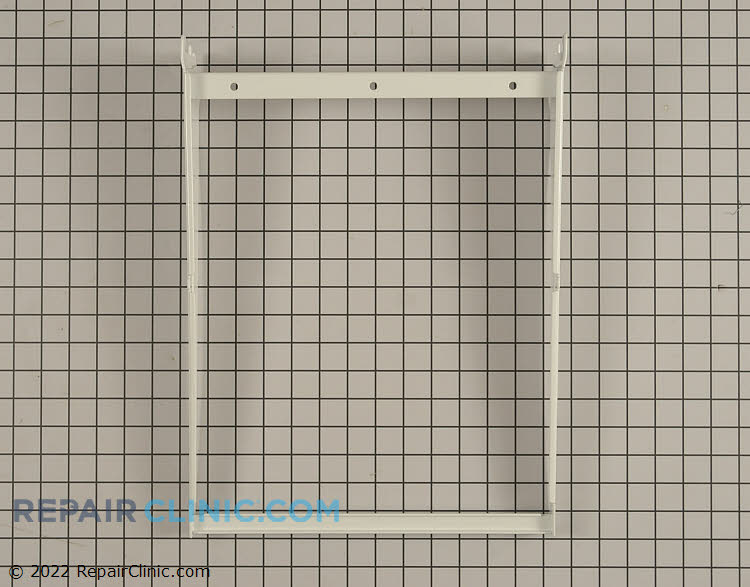 Shelf RF-6350-123 Alternate Product View
