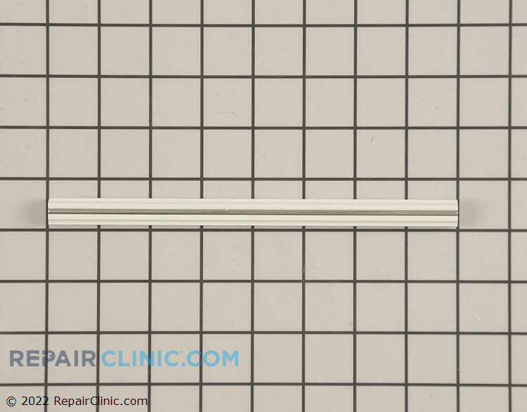 Shelf RF-6350-282 Alternate Product View