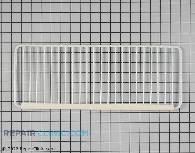Wire Shelf RF-6350-137 Alternate Product View
