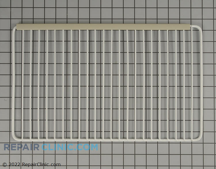 Wire Shelf RF-6350-138     Alternate Product View