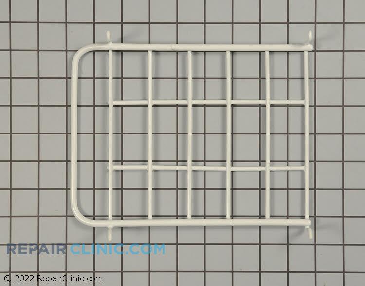 Wire Shelf RF-6350-142 Alternate Product View