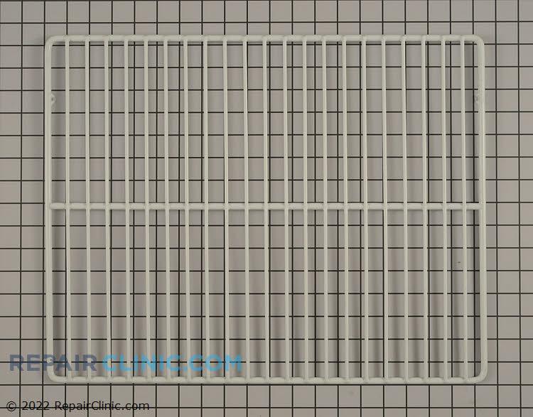 Wire Shelf RF-6350-258 Alternate Product View