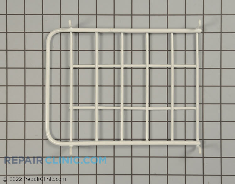 Wire Shelf WR71X29912 Alternate Product View