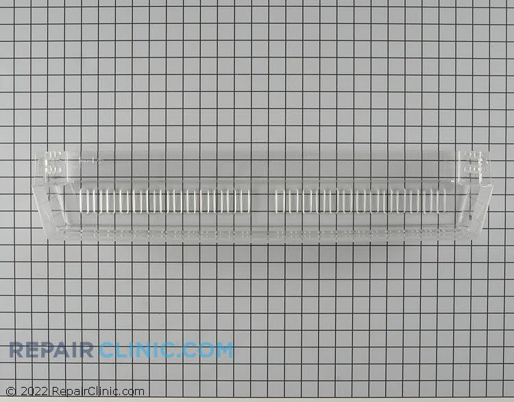 Door Shelf Bar RF-6350-95 Alternate Product View
