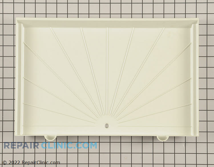 Drip Tray RF-7600-68 Alternate Product View