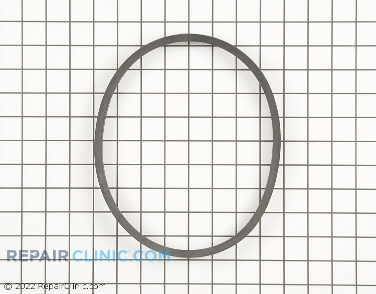 Drive Belt WD-0350-25 Alternate Product View