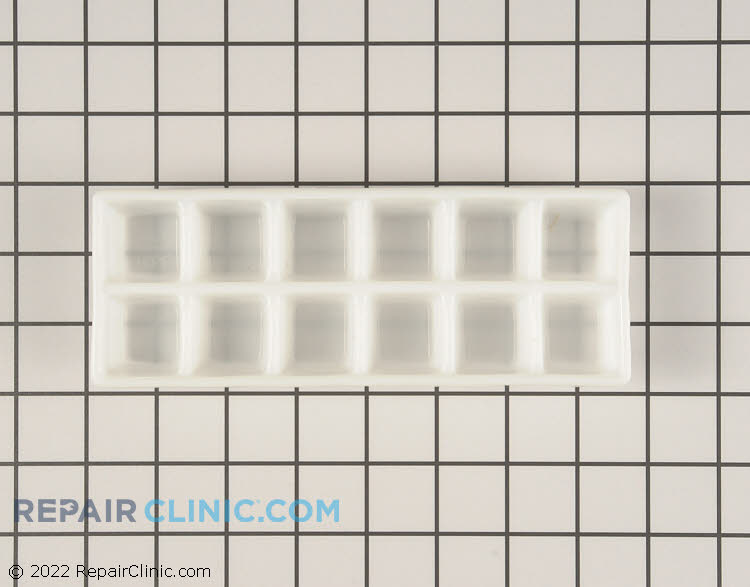 Egg Tray RF-7600-31 Alternate Product View
