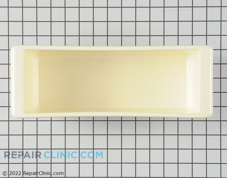 Ice Cube Tray RF-7600-63 Alternate Product View