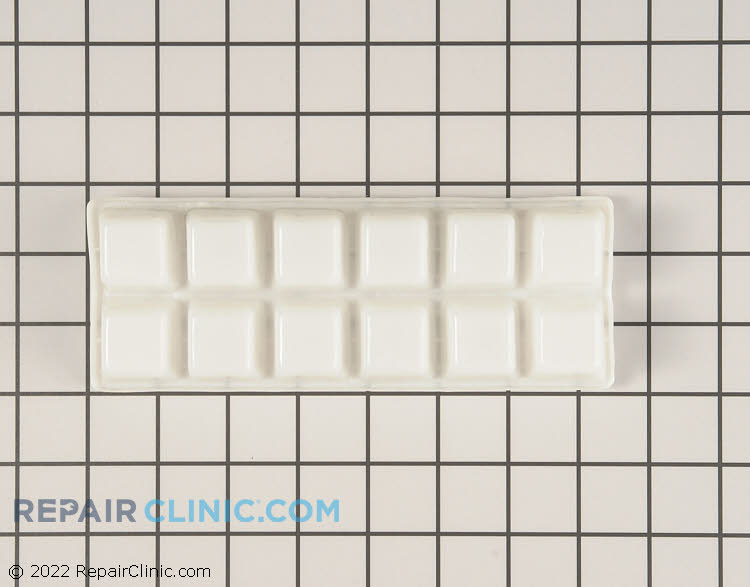 Ice Cube Tray WR02X27688 Alternate Product View