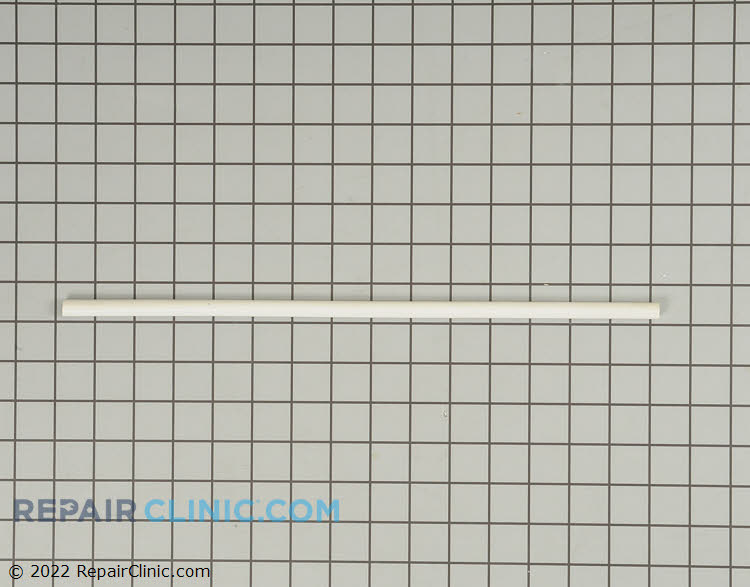 Shelf Liner RF-7700-27 Alternate Product View