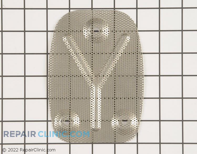 Filter WD-2800-04 Alternate Product View