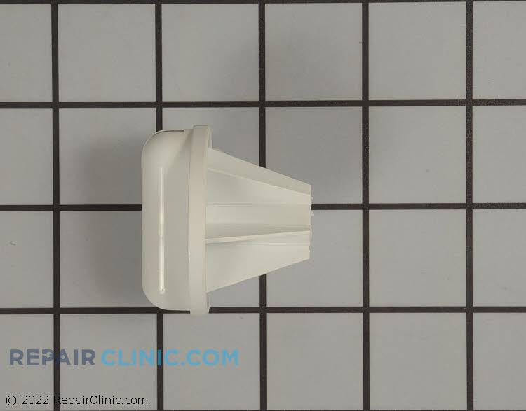 Knob WD-4000-27 Alternate Product View