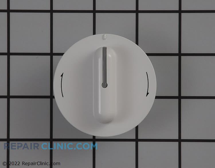 Knob WD-4000-41 Alternate Product View