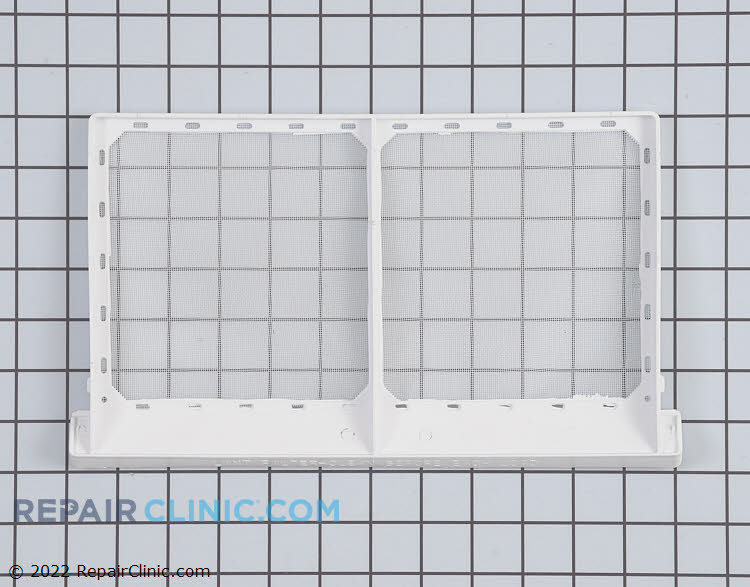 Lint Filter WE01X27982 Alternate Product View
