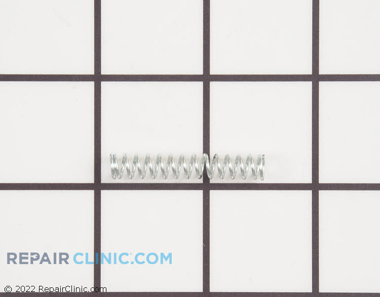 Door Spring WD-6750-44 Alternate Product View