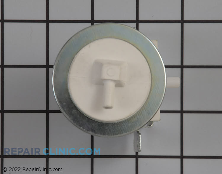 Pressure Switch WD-7100-48 Alternate Product View