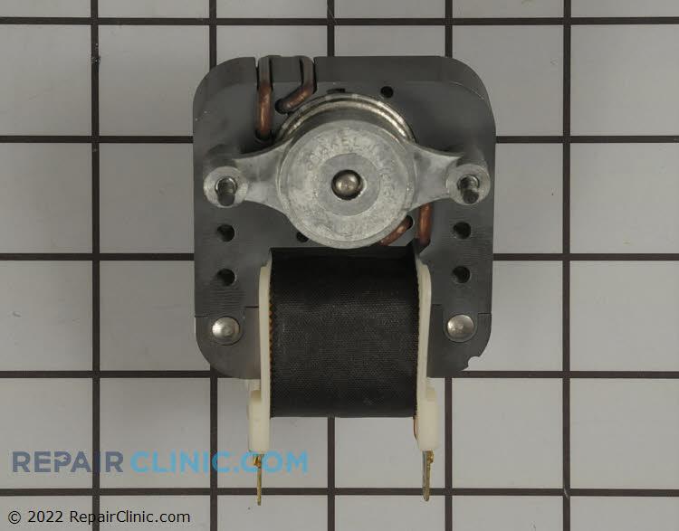 Fan Motor Y0042226 Alternate Product View