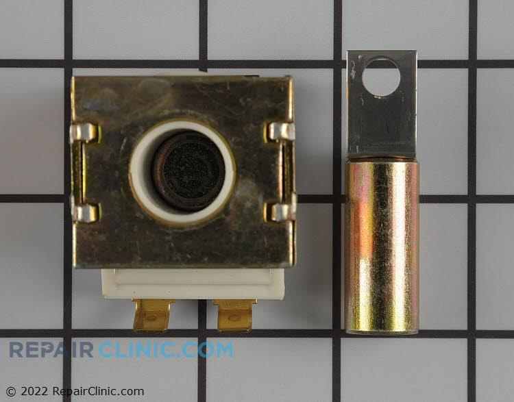Gas Valve Solenoid Y0042049 Alternate Product View
