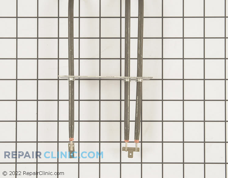 Broil Element Y04000057       Alternate Product View