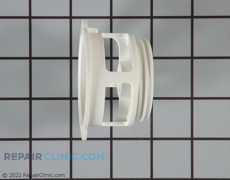 Gasket & Seal Y03100002 Alternate Product View