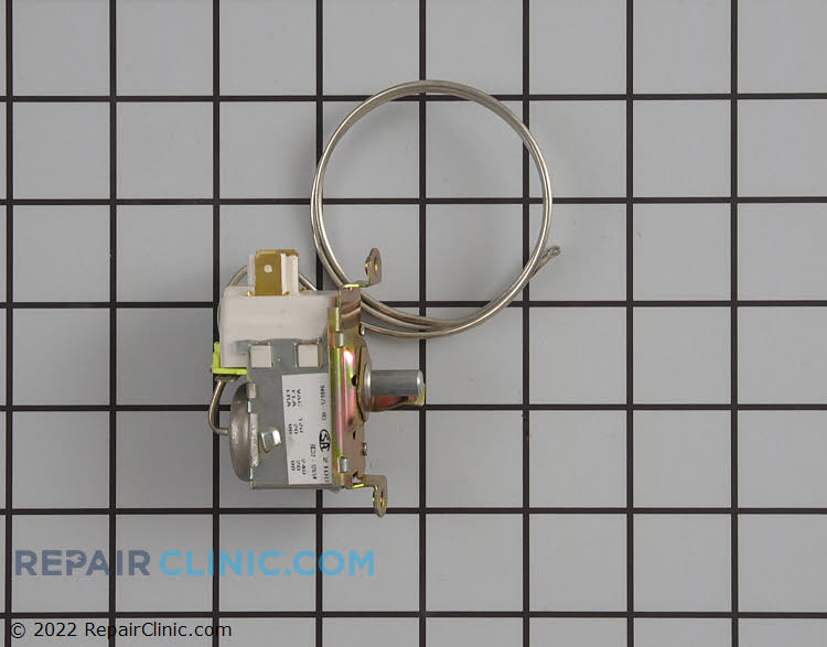 Temperature Control Thermostat Y04667503       Alternate Product View