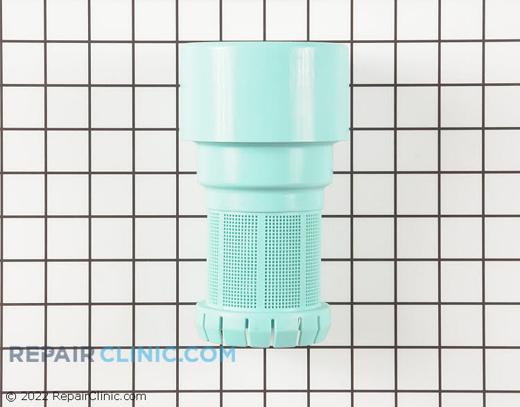 Fabric Softener Dispenser WPY207427 Alternate Product View