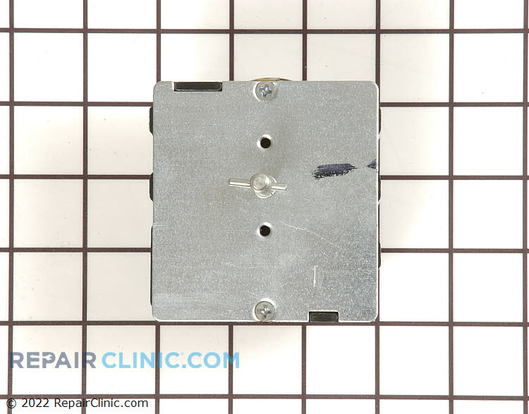 Timer Y307404 Alternate Product View