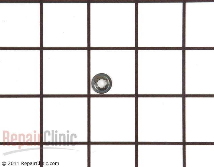 Fastener Y708862 Alternate Product View